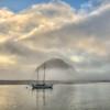 morro bay fog 7896