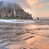 morro bay 5050 cropped-
