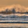 morro bay waves 2917