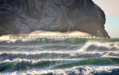 morro bay waves_7770