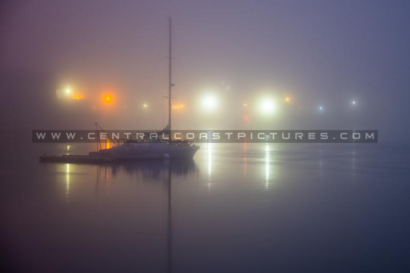 morro bay fog 7935