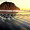 morro-bay-rock_7868