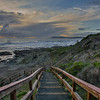 morro bay stairs 7065-