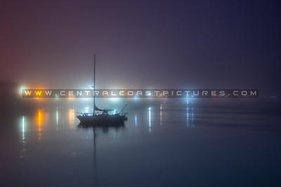 morro bay fog 7961
