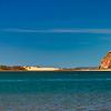 20130225_Morro Bay_9102