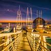 morro bay twilight-8165