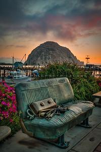 morro bay bench 3631