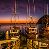 morro bay twilight-8151