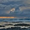 rain clouds 7056-