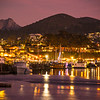 morro bay twilight-8146