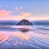 morro bay rock reflections-3600