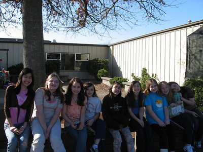 Stephenson Elementary School