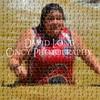 Photo Mosaics