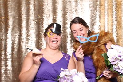 Moser Wedding