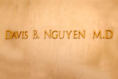 Davis Nguyen, M.D.