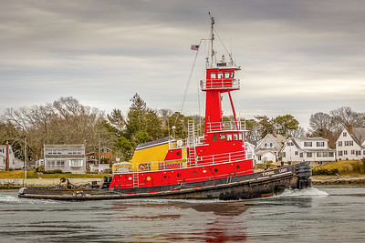 20181129 Tugs for Sale-10 sm