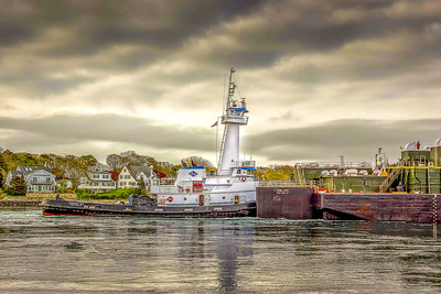 20181129 Tugs for Sale-5 sm
