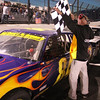 Dustin Winner3