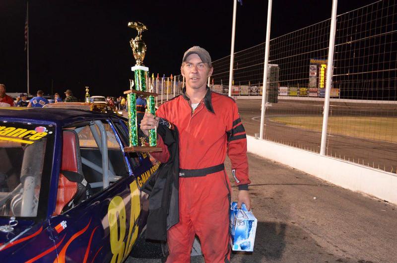 Dustin Winner2