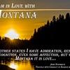 P6179541Rev2-MontanaLoLoLo