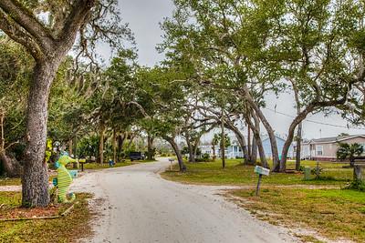 Palm Coast, Florida, USA
