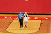 013120-Mid-Winter-Court_58U7707-043
