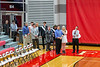 013120-Mid-Winter-Court_58U7705-041