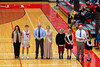 013120-Mid-Winter-Court_58U7703-039