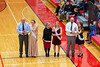 013120-Mid-Winter-Court_58U7693-031