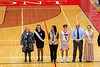 013120-Mid-Winter-Court_58U7718-051