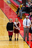 013120-Mid-Winter-Court_58U7682-022