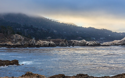 Point Lobos CA_111014_MG_3586