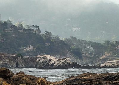 Point Lobos CA_111014_S635299