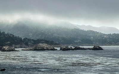 Point Lobos CA_111014_S875345