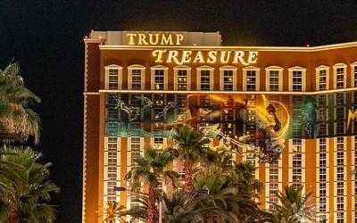 Las Vegas NV_190719_DSB4343