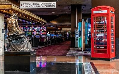 Las Vegas NV_180719_DSC4374