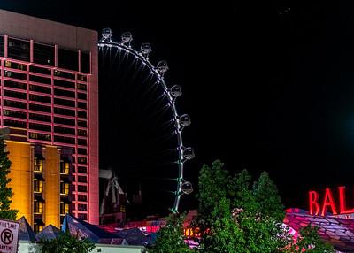 Las Vegas NV_190719_DSB4340