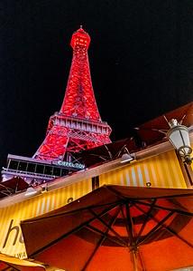 Las Vegas NV_180719_DSC5476