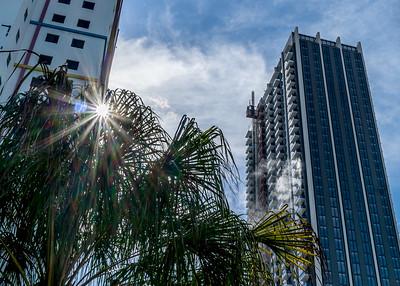 Miami_250719_DSC5660