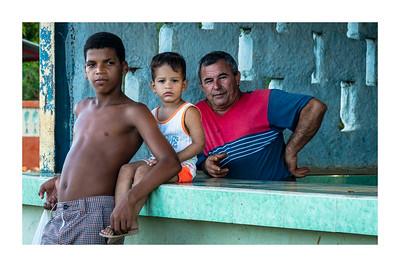 Baracoa_051218_DSC1898