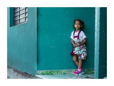 Baracoa_051218_DSC1926