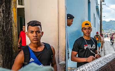 Baracoa_031219_DSC8637_1