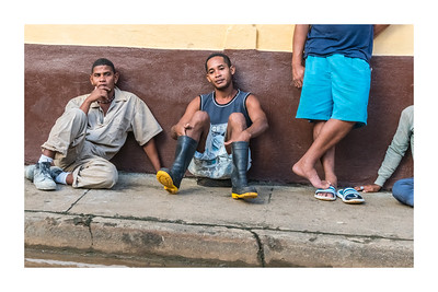 Baracoa_021217_DSC8258