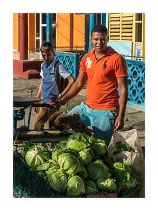 Baracoa_011217_DSC7902