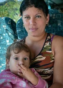 Jibacoa Manicaragua_050219_DSC5866