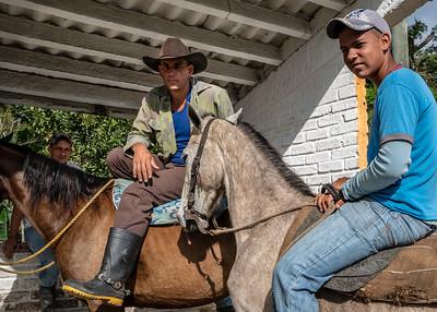 Jibacoa Manicaragua_050219_DSC5946