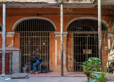 Havana_220119_DSC0600