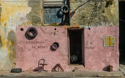 Havana_240119_DSC1759