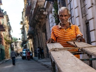 Havana_220119_DSC0547