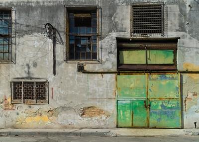 Havana_240119_DSC1732